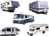 Arkansas  RV Rentals, Arkansas RV Rents, Arkansas Motorhome Rentals, Arkansas Motor Home Rentals, Arkansas RVs for Rent, Arkansas rv rents.